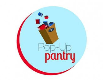 pop up pantry
