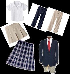 Hampton University : Student Life : Dress Code