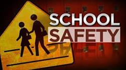 2018-2019 School Safety Plan