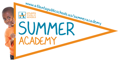 APS Summer Academy