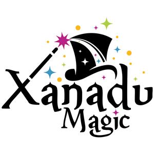 Xanadu Magic