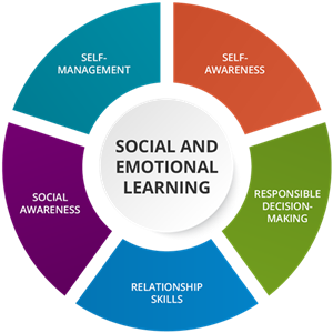 Social Emotional Learning Update