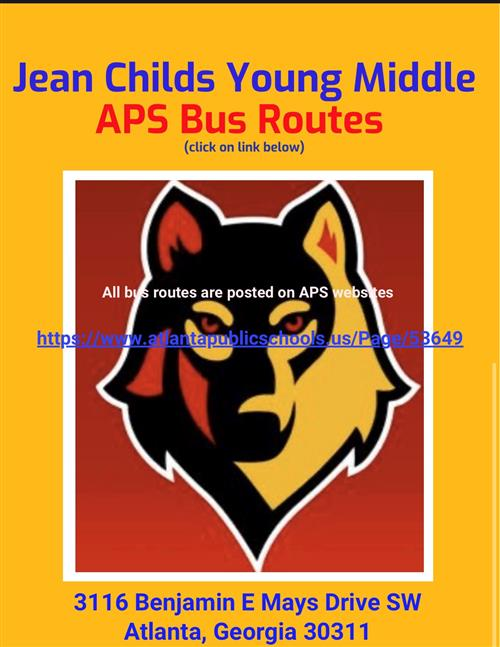 APS Bus Routes 2_2021