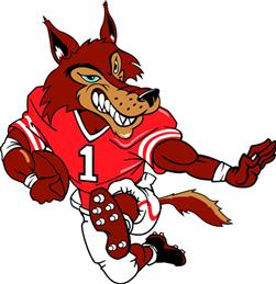 Let's Get Ready for Wolfpack Football (see schedule here)
