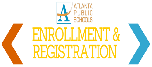 APS Enrollment