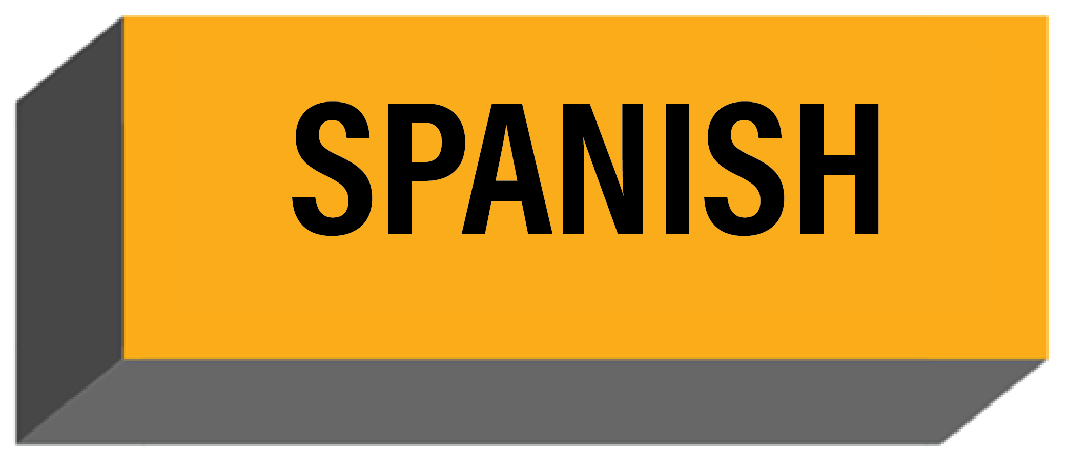 Enrollment Form- Spanish
