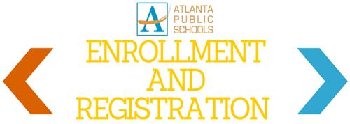 Enrollment Registration Enrollment And Registration