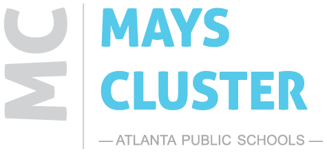 Mays Cluster