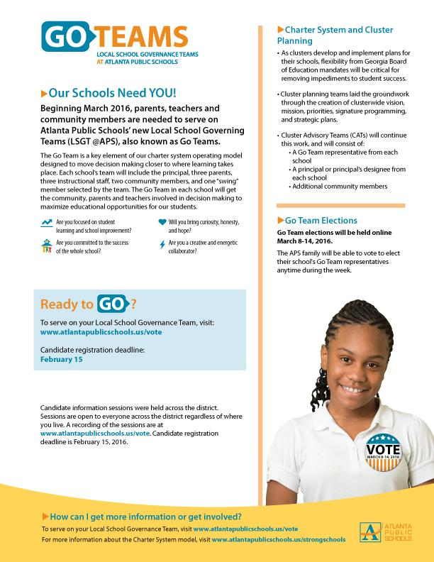 APS Charter System 101 - page 2
