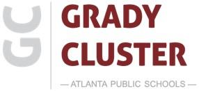 grady cluster image