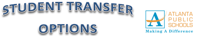 Student Transfer Options