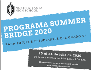 Summer Bridge En Espanol