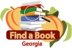 Students, get help finding a book on your reading level.
