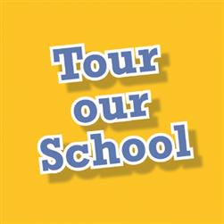 Tour Our School