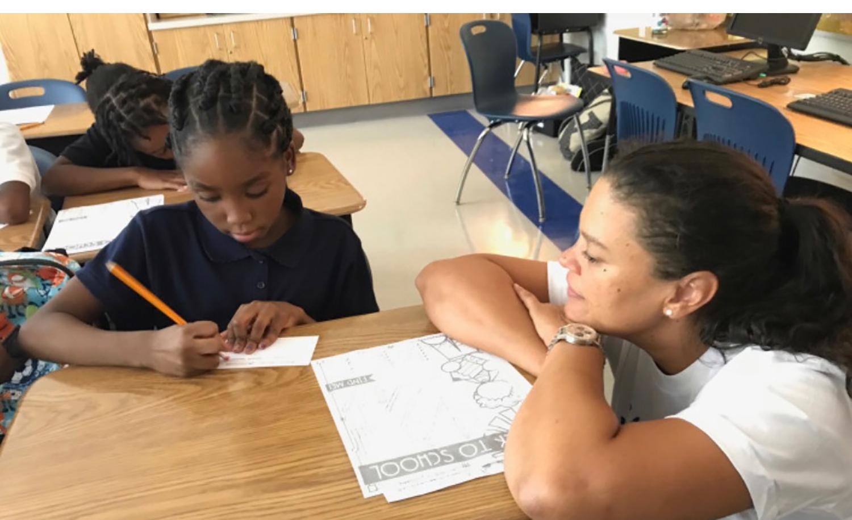 Atlanta Public Schools / Home
