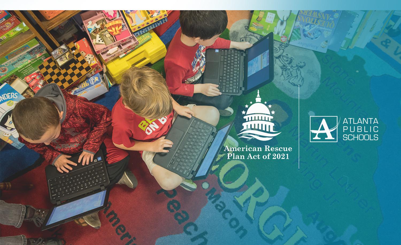 Cares Act Washington State Schools - Emergency Response ...