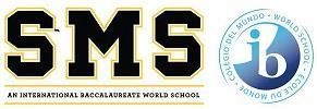 Sutton Middle School / Main