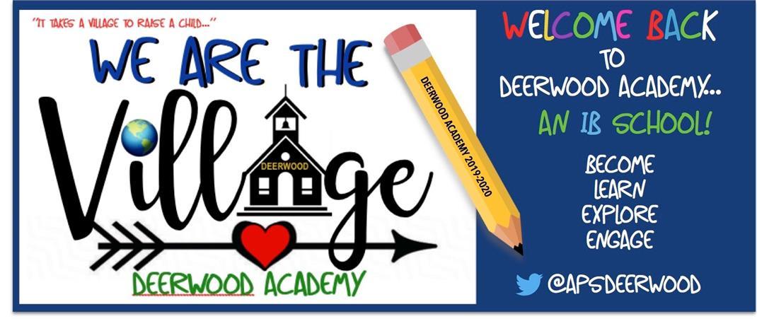 Deerwood Academy / Overview