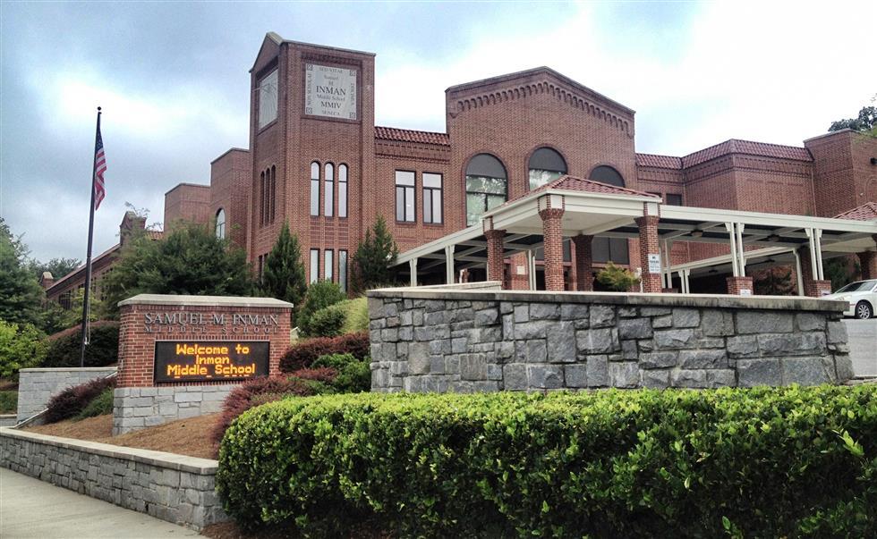 University of Virginia Best Value Schools