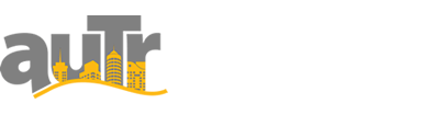 Atlanta Urban Teacher Residency