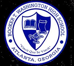 Booker T Washington High School Overview