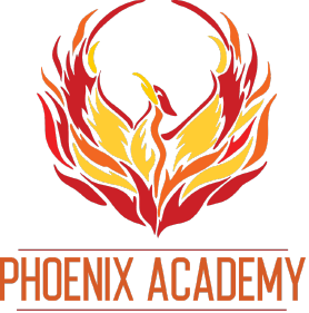 Image result for phoenix academy