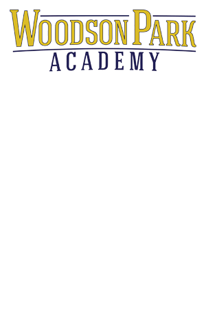 Woodson Park Academy Home