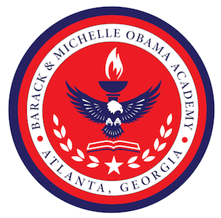 Barack & Michelle Obama Academy