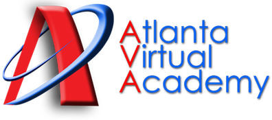 Atlanta Virtual Academy (AVA)