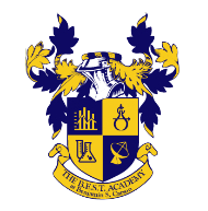 public single sex schools in atlanta in Coventry