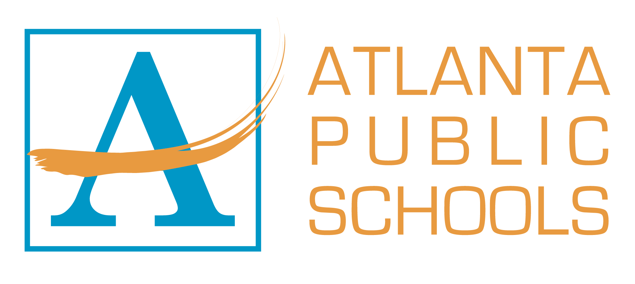Communications & Public Engagement / APS Logos